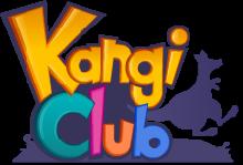 clubul jocurilor in limba engleza pentru copii
